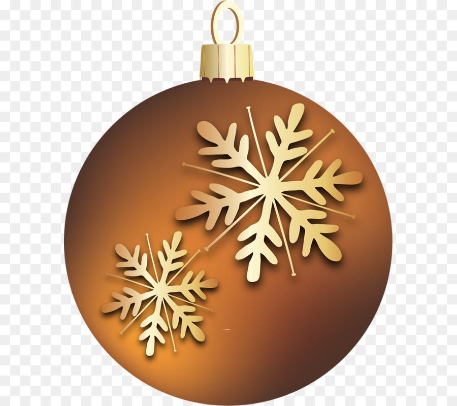 Santa claus italian christmas map greeting card holiday dress santa claus italian christmas map greeting card holiday dress glass ball m4hsunfo