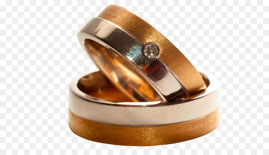 Marriage Prenuptial Agreement Divorce Spouse Community Property