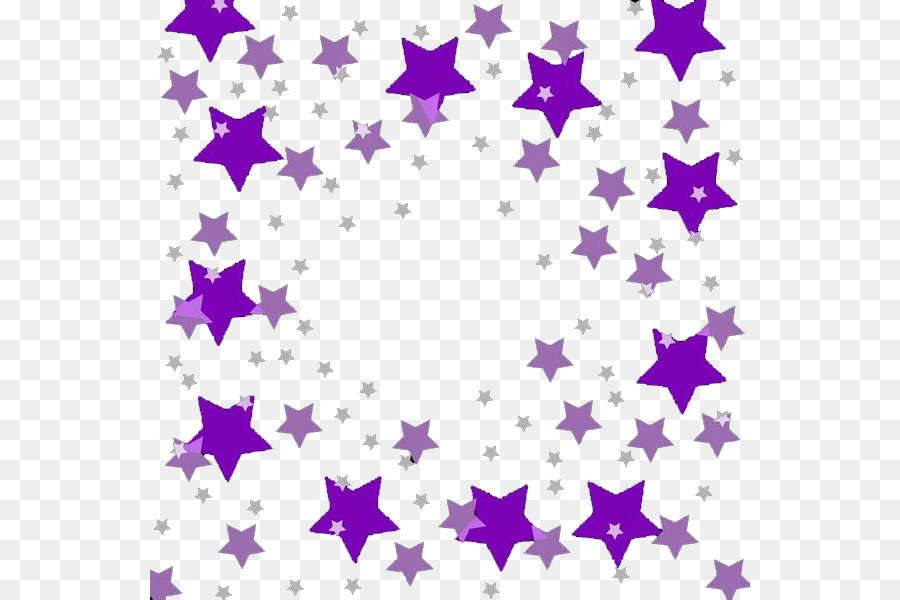 Download purple purple star background png download 600600 download purple purple star background voltagebd Gallery