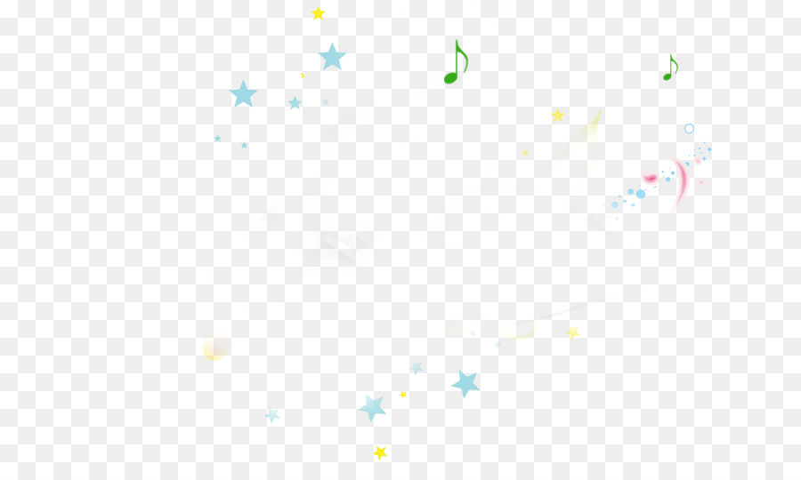 Triangle Pattern Musical Symbol Star Png Download 818537 Free