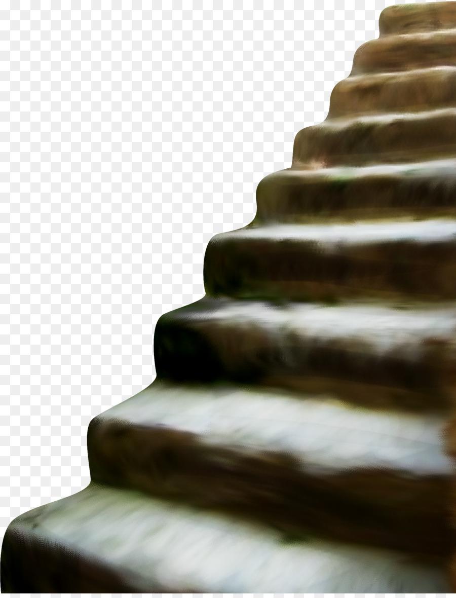 Treppen aus Stein clipart - Treppen png herunterladen - 1860 ...