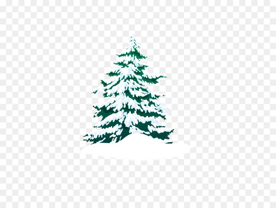 Árbol de navidad de Santa Claus - Árbol de navidad Formatos De ...