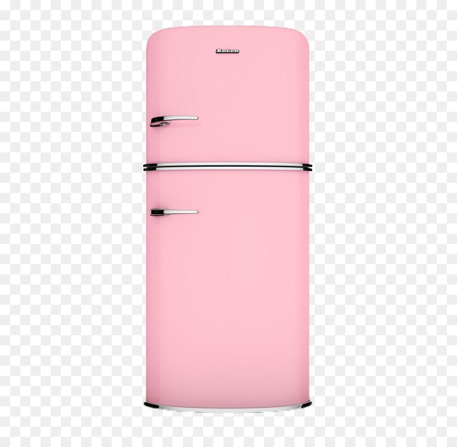 Refrigerator u535au4e16 Bosch u51b0u7bb1u7ef4u4fee Toilet - Pink ...