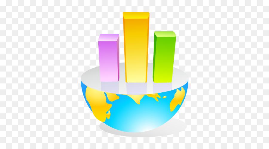 Statistics Data Analysis Apple Mathematics