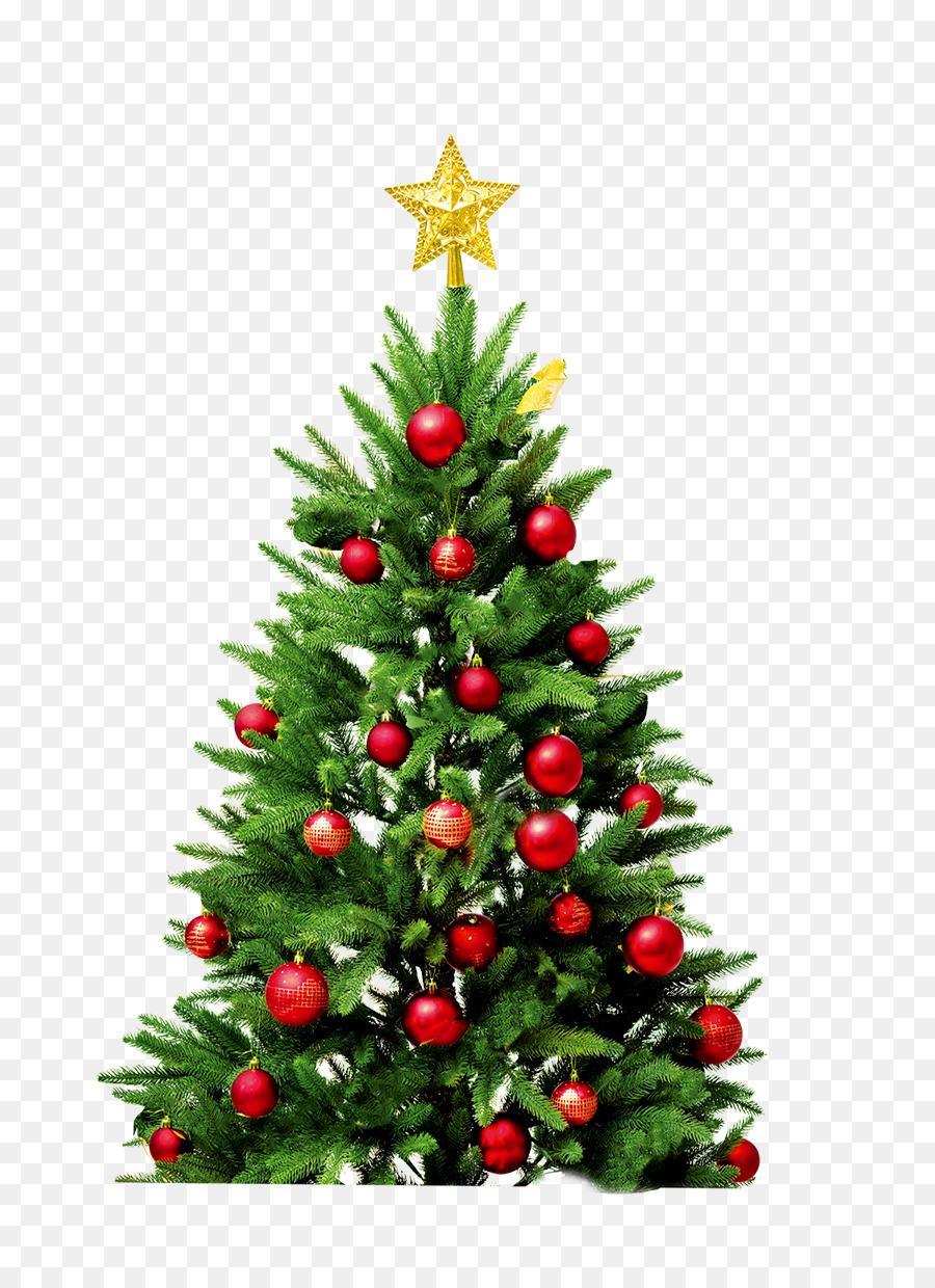 santa claus new year tree artificial christmas tree simple christmas tree