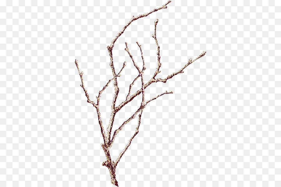 Download template winter branch creative png download 422600 download template winter branch creative maxwellsz