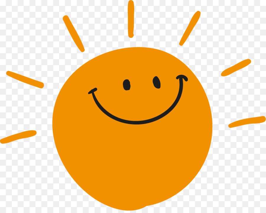 Dibujos Animados Texto Naranja: Dibujos Animados De Sol Amarillo Amarillo Cartoon Sol Imagen
