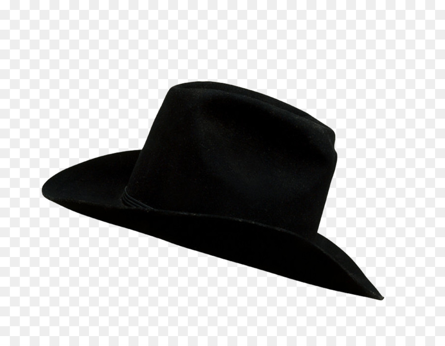 Fedora - Hat silhouette png download - 1065 825 - Free Transparent Fedora  png Download. 4e02ddf2b596