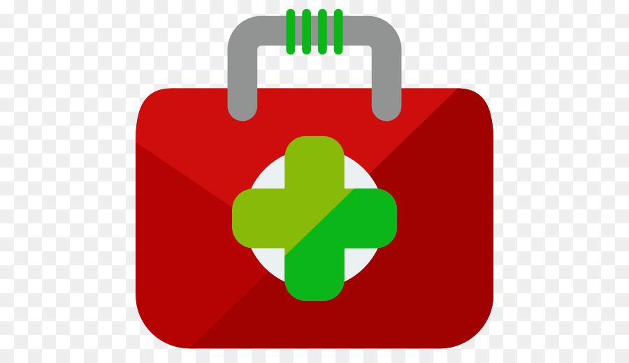 Health Care Symbol png download - 512*512 - Free Transparent Health