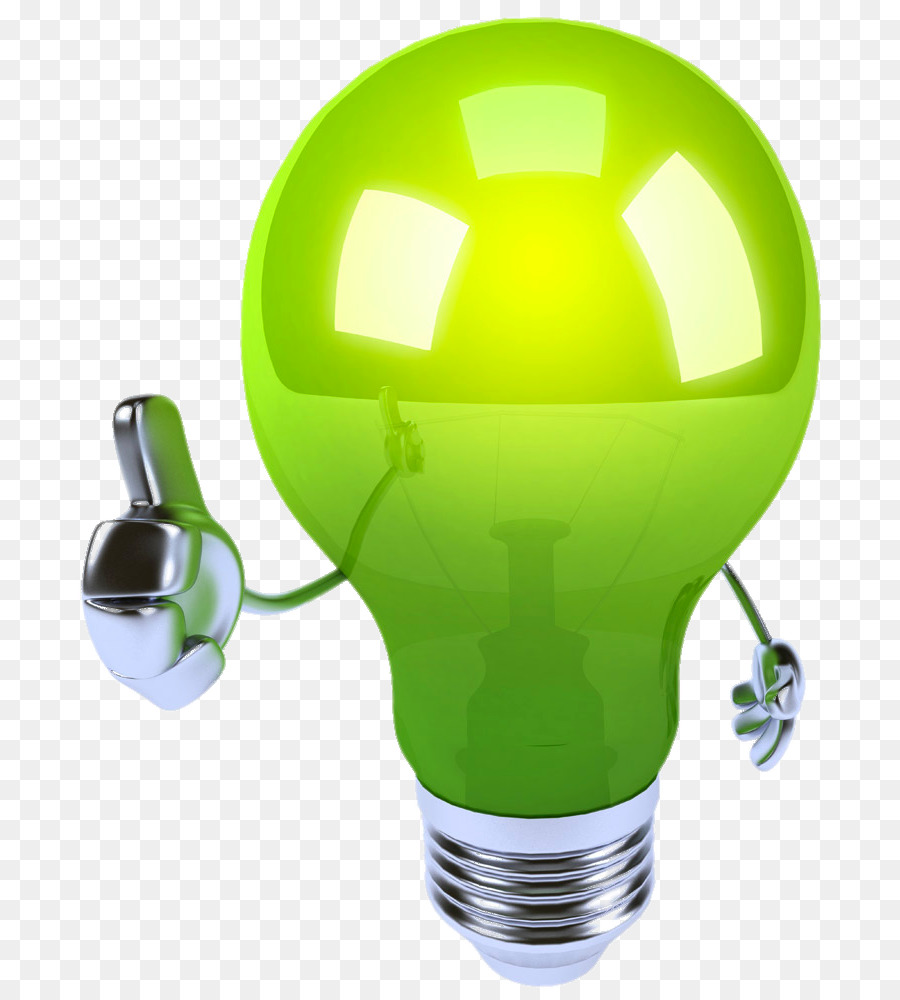 bulb vintage light green youtube ge bulbs watch incandescent