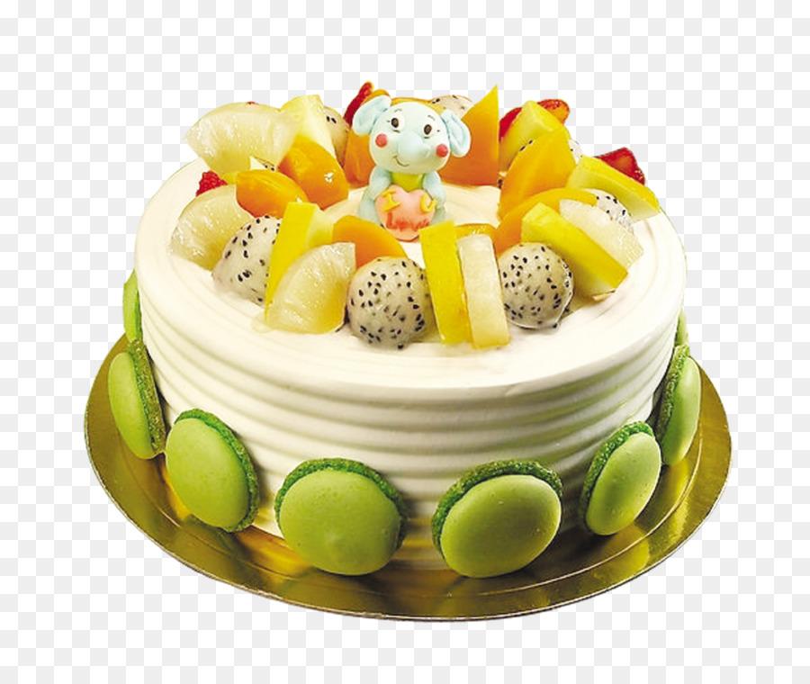 Mousse Shortcake Birthday Cake Dessert Cake Png Download 916765