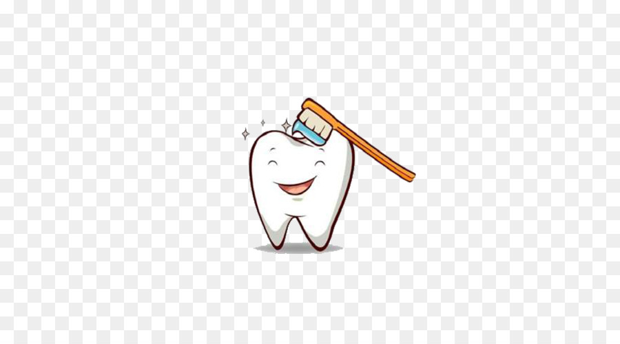 tooth brushing dentistry clip art cartoon teeth 500500