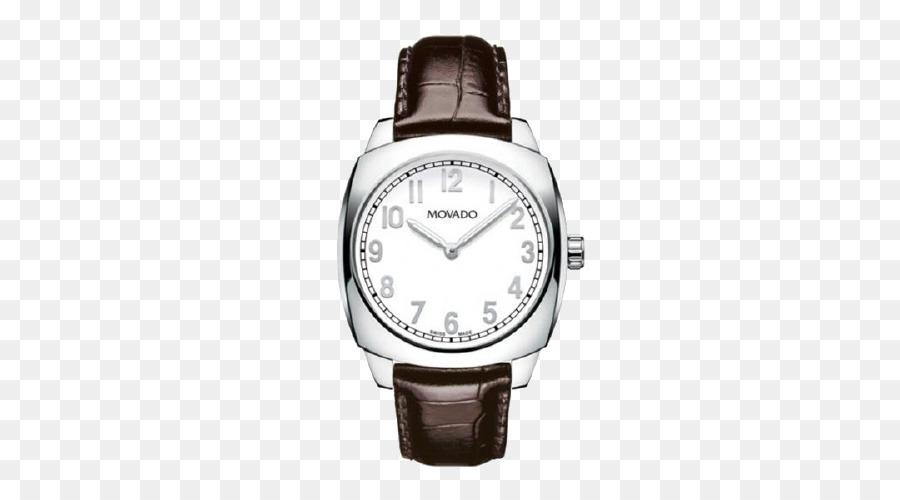 ee3b57b6b15 Suíça Relógio Tissot A. Lange   Sxf6hne indicador de reserva de Energia -  Mido Pintura relógios