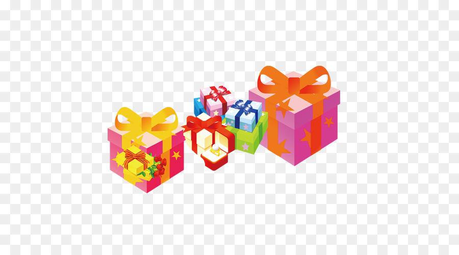 Kostenlose Weihnachtsgeschenke.Weihnachts Geschenk Gratis Computer Datei Weihnachtsgeschenke Png