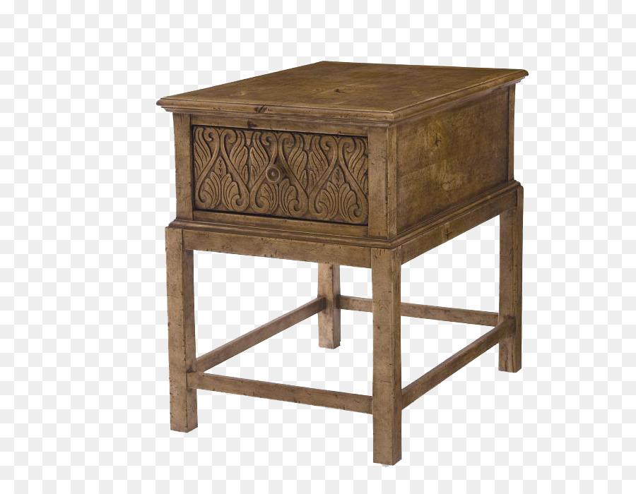 Tavolo sgabello da bar sedia in metallo comodino sedia icona