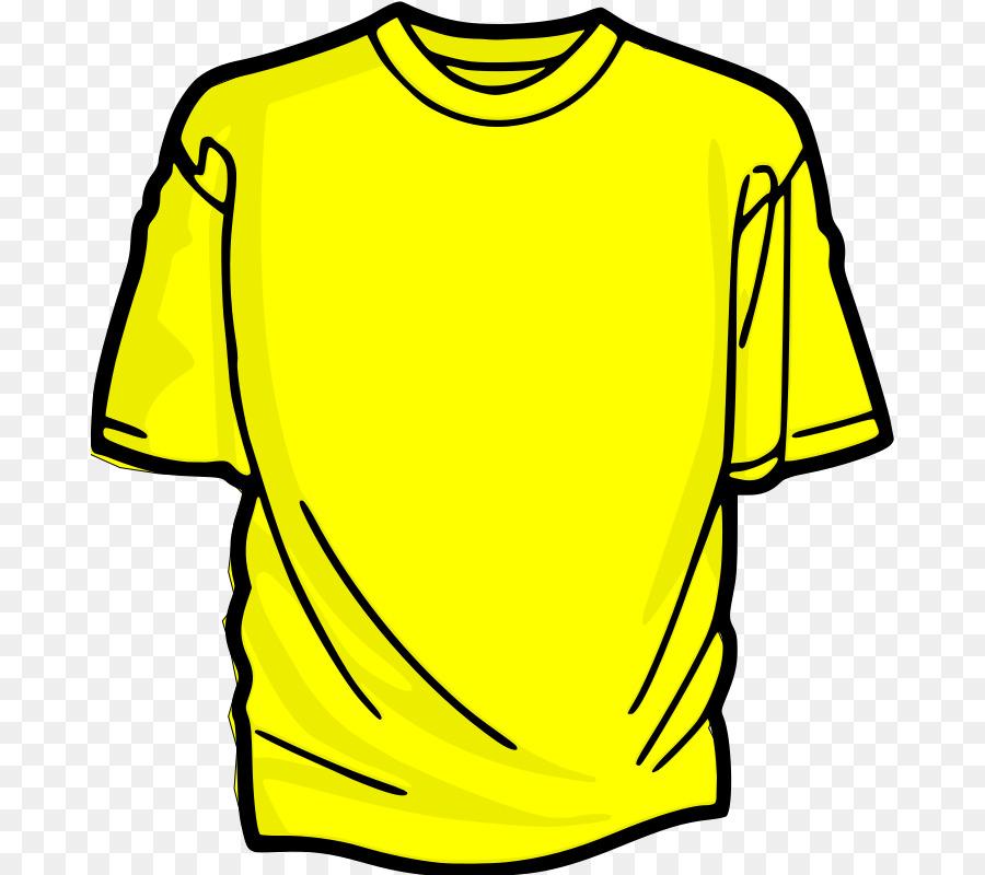 t shirt polo shirt clip art object cliparts png download 734 800 rh kisspng com clip art shirt clip art shorts