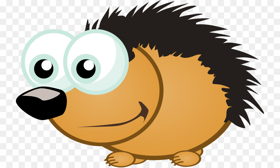 european hedgehog cartoon drawing clip art hedgehog png download rh kisspng com hedgehog clipart images hedgehog clipart cute