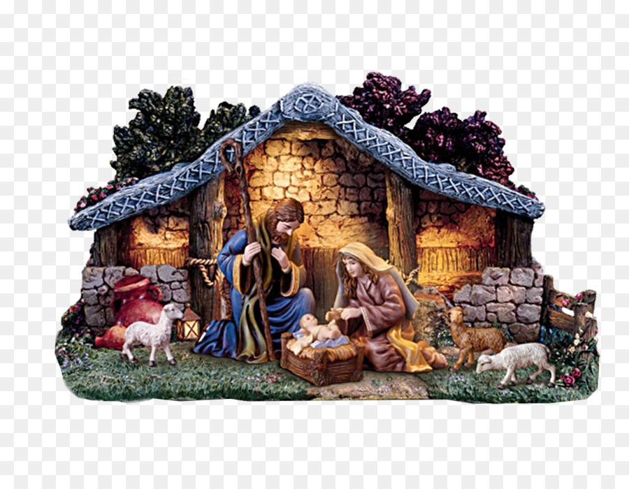 Weihnachten Krippe Bilder.Weihnachten Krippe Weihnachtskrippe Jesus Skulptur Figur