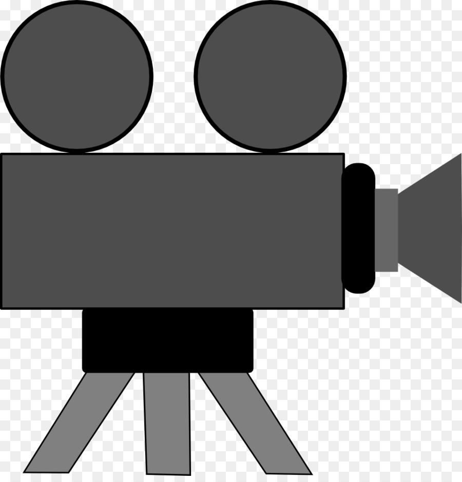 how to draw a digital camera
