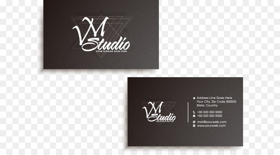 Business card logo visiting card business card png download 665 business card logo visiting card business card colourmoves