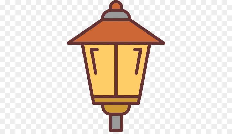 Icon lighting Spotlight Lighting Street Light Download Icon Lights Kisspng Lighting Street Light Download Icon Lights Png Download 512512
