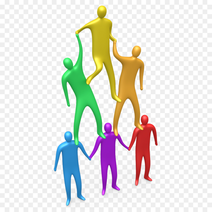 free content royalty free teamwork clip art teamwork png rh kisspng com free clip art teamwork cartoons 7-free-teamwork-clipart-of-a-circle-of-diverse-people-holding-hands