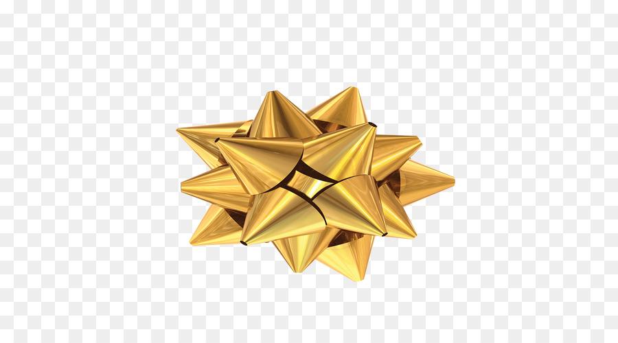 Gift Ribbon - Christmas gifts png download - 500*500 - Free ...