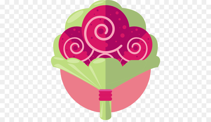Flower bouquet Scalable Vector Graphics Wedding photography Icon ...
