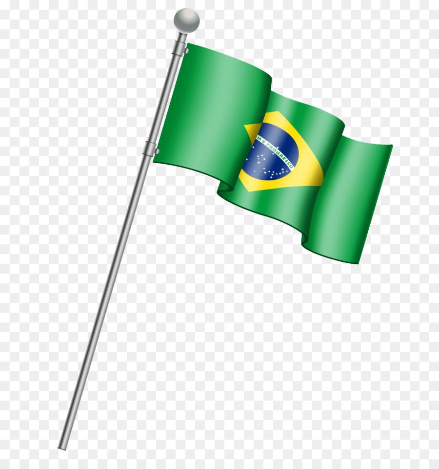 fifa world cup football illustration texture brazilian flag png