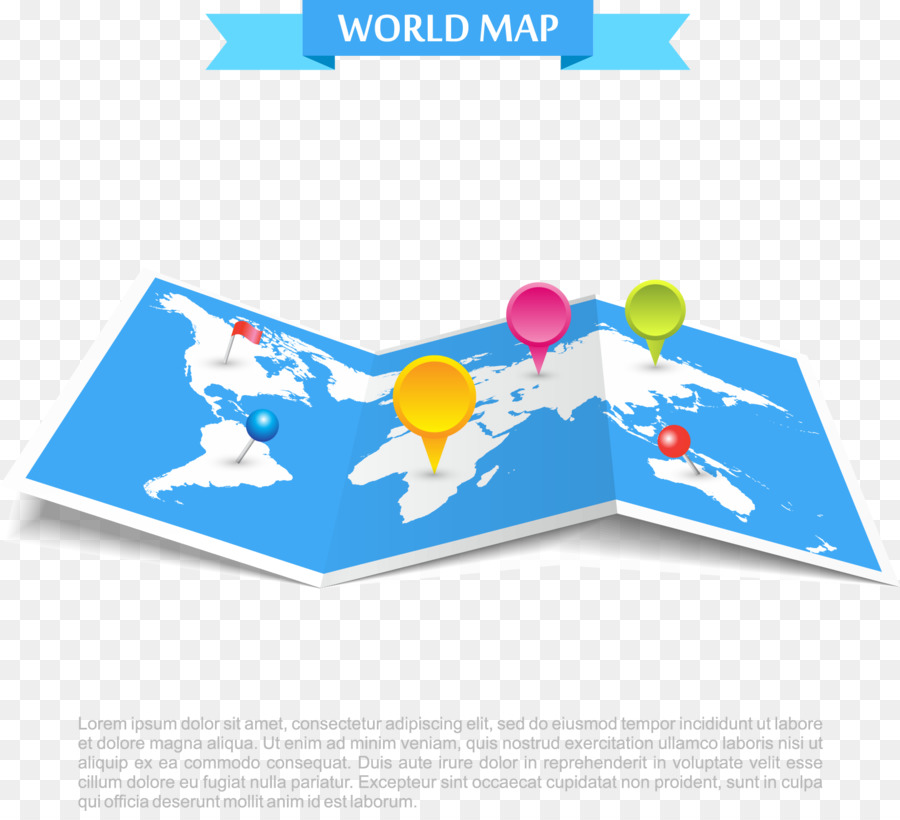 Globe world map vector map vector map png download 16121453 globe world map vector map vector map gumiabroncs Images