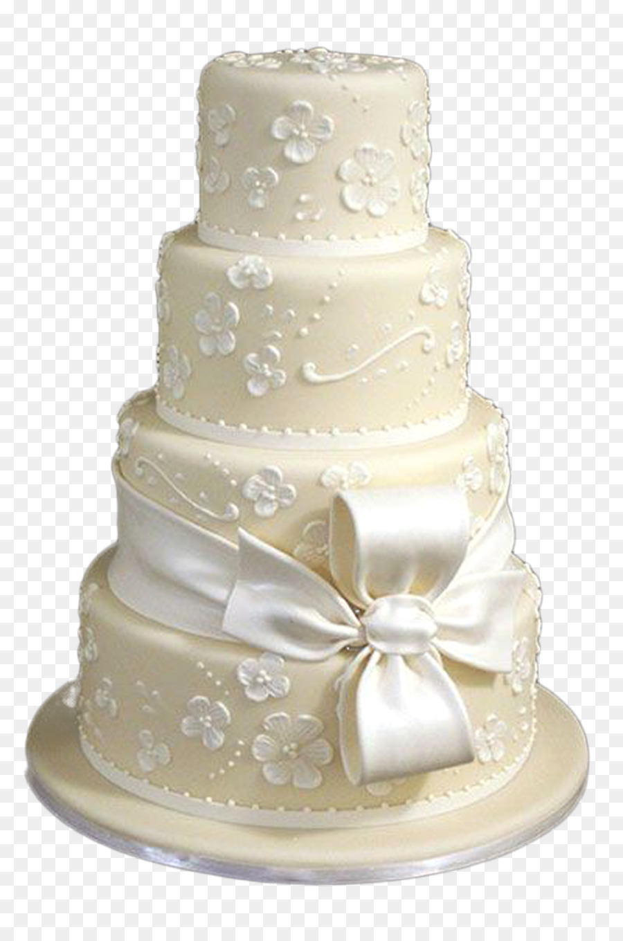 Wedding Cake Birthday Cake Halloween Cake Cuban Pastry Fondant