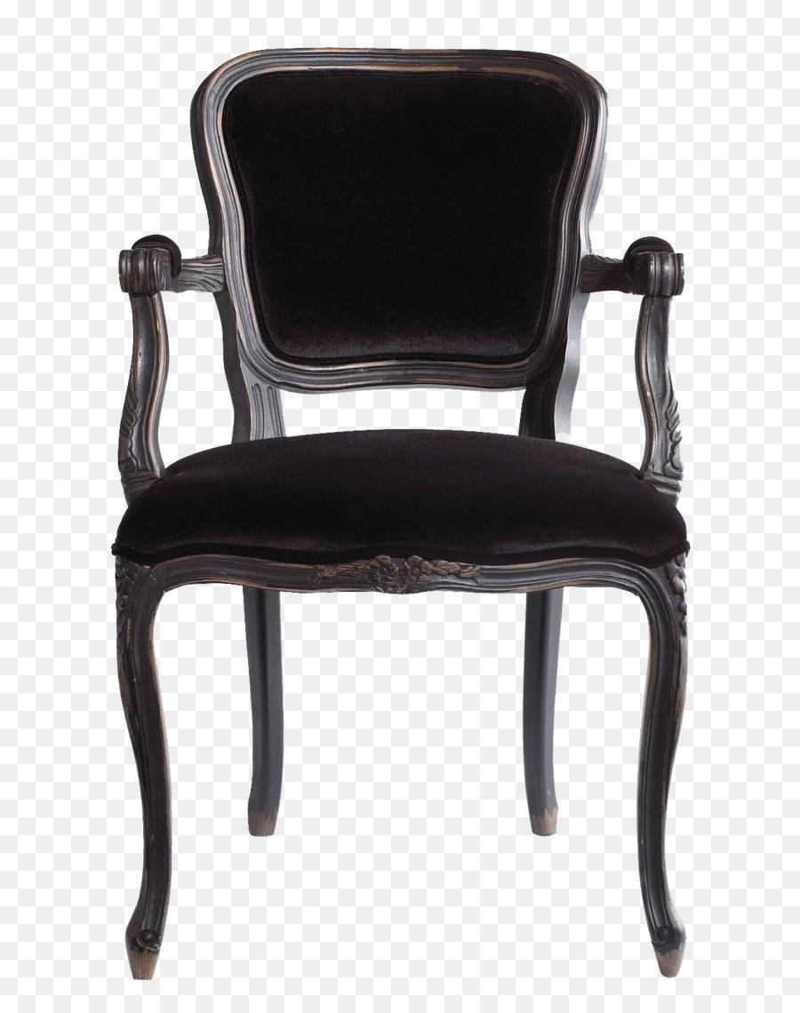 Mesa Silla Mesita Comedor Sofá - Sofá silla creativo icono de ...