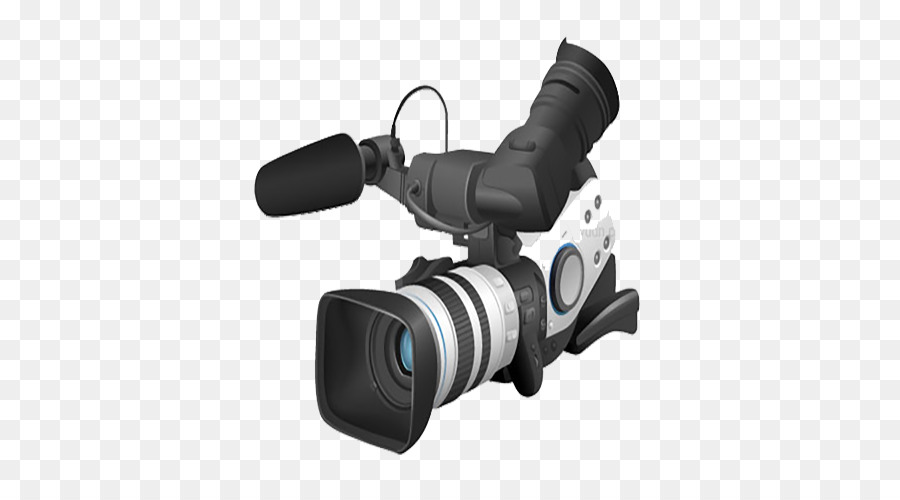 Фото видео скрытой камеры бразилия