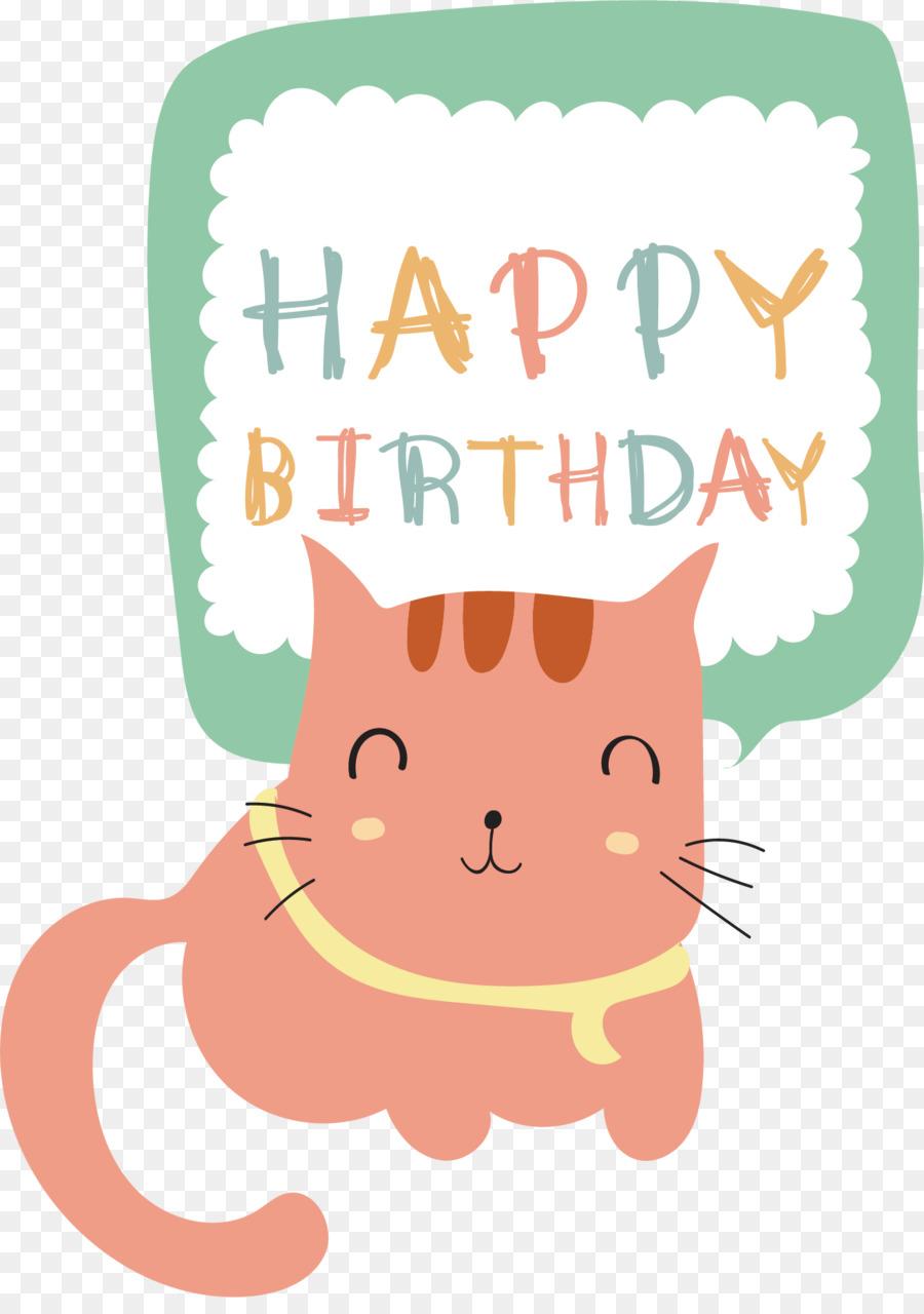 73 Gambar Hewan Animasi Kucing Terbaru