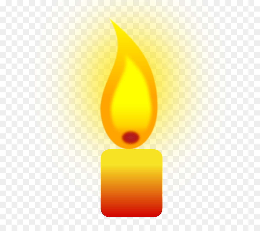 yellow font candle flame clipart png download 800 800 free rh kisspng com birthday candle flame clipart birthday candle flame clipart