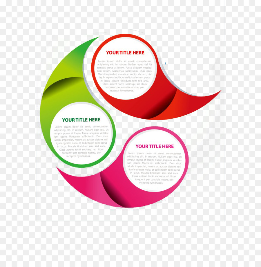 Royalty free stock photography business posters element png royalty free stock photography business posters element reheart Images