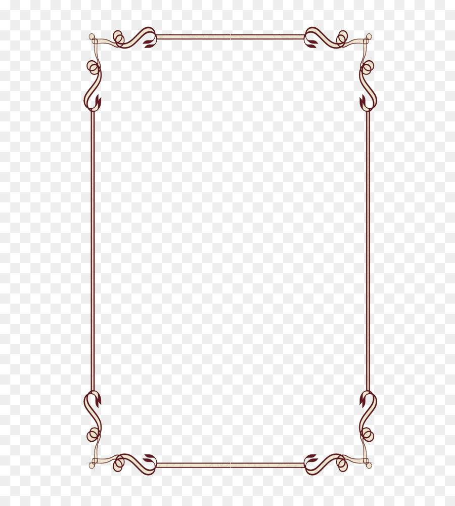 simple frame border. Film Frame Decorative Arts Alibaba Group - Simple Bow Border S