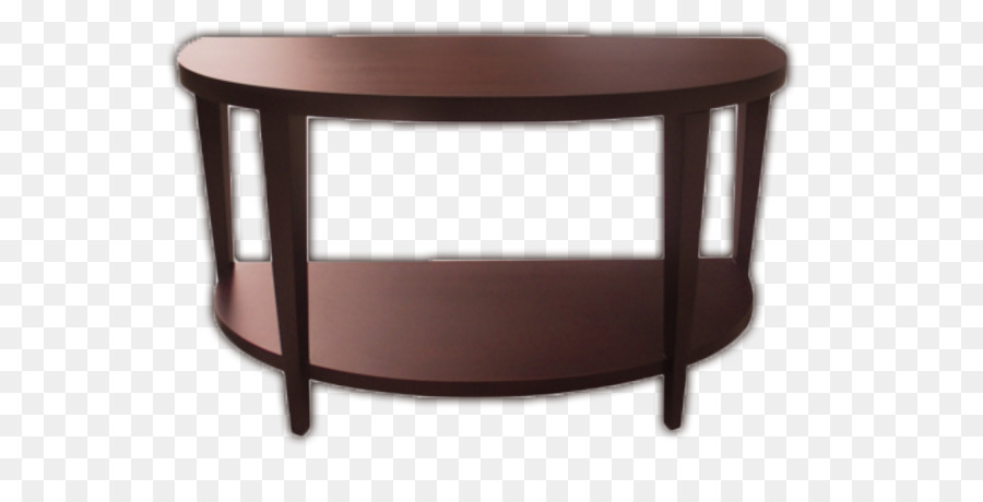 Coffee Table Coffee Table Drawer Furniture   Curved Coffee Table
