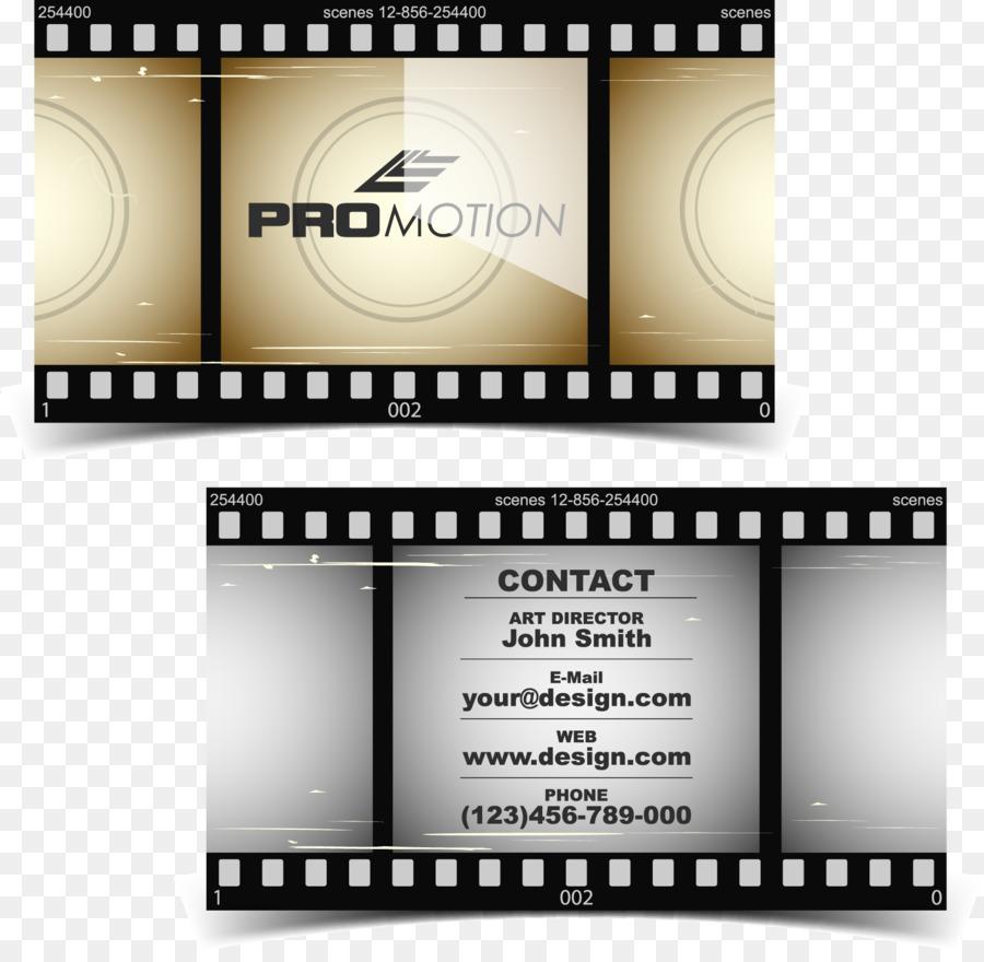 Film cinema royalty free illustration business card png download film cinema royalty free illustration business card reheart Choice Image