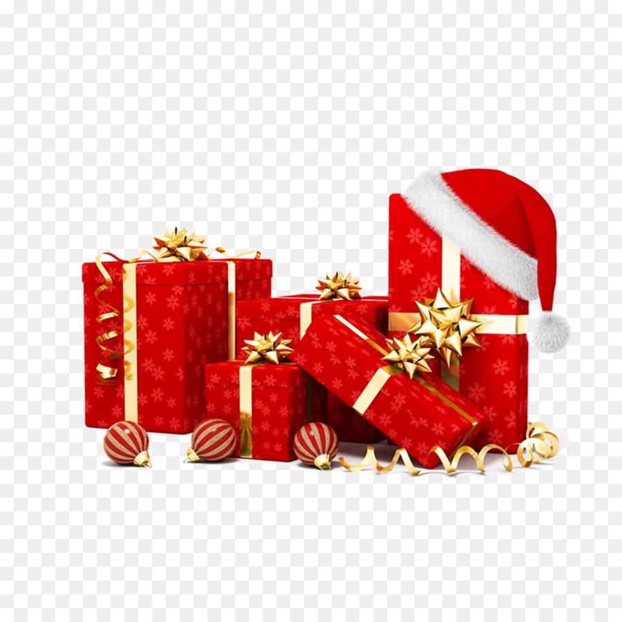Christmas gift Christmas gift Holiday Wish list - Gift Christmas ...