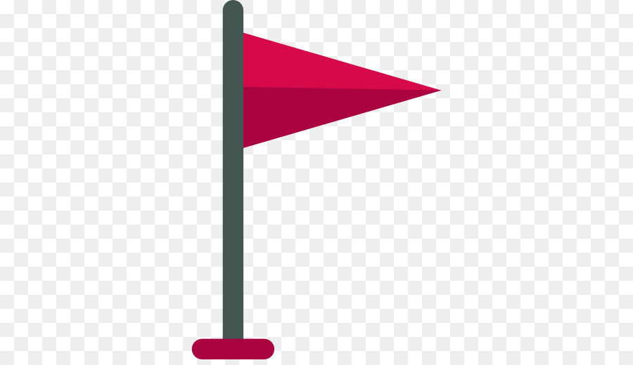 Flag Cartoon png download - 512*512 - Free Transparent Red