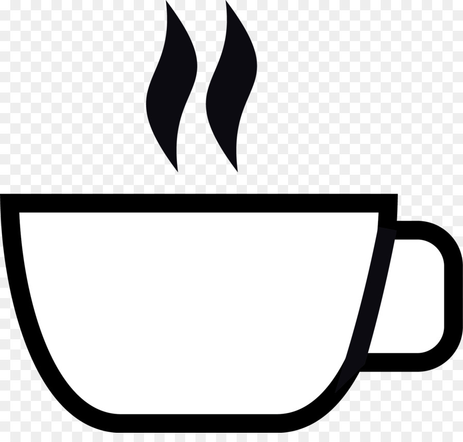 Coffee cafe drawing hand drawn hot coffee vector diagram png coffee cafe drawing hand drawn hot coffee vector diagram ccuart Images