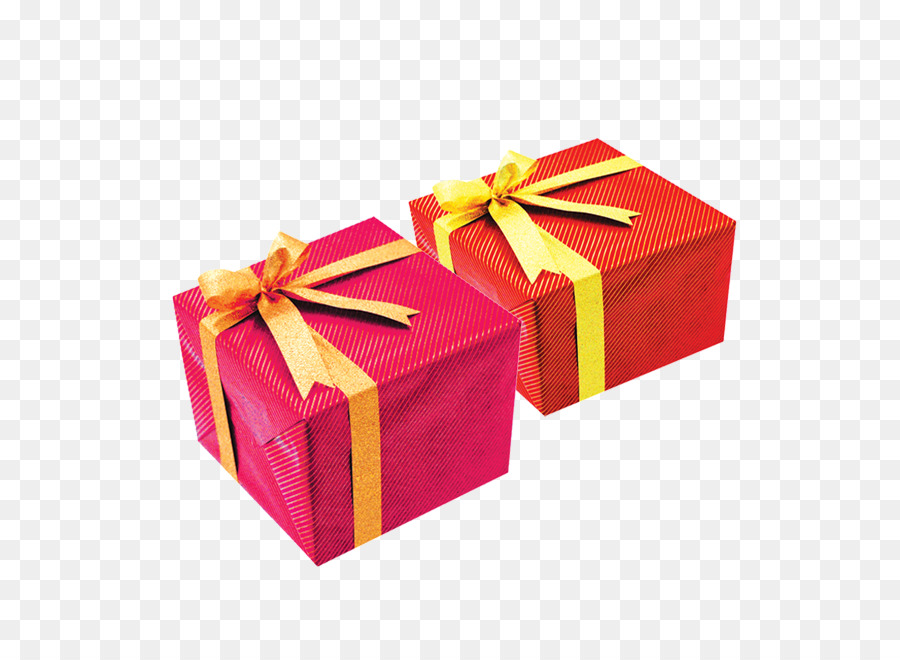gift surprise box gift boxes