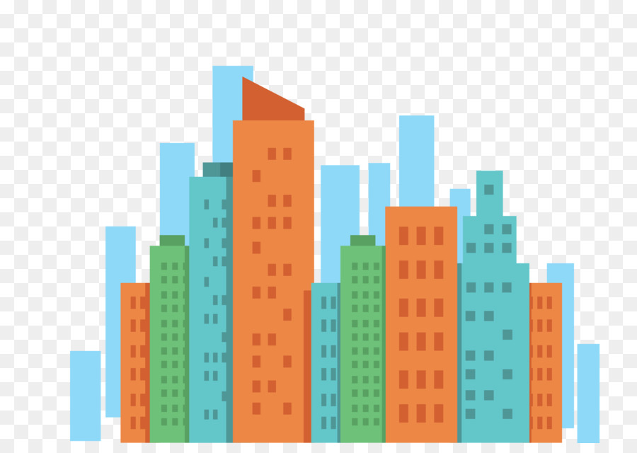 chuzhou building vector city buildings png download 2263 1574 rh kisspng com vector building services vector building change detection