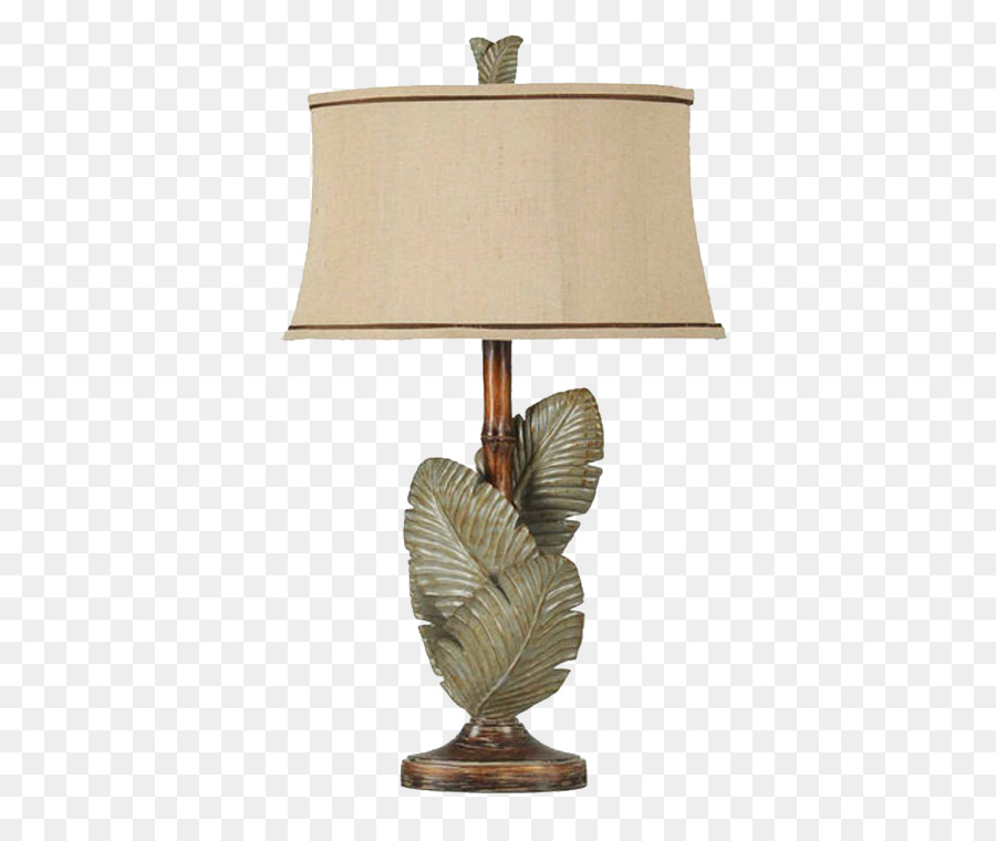 Table Lighting Lamp Bedroom   Simple Creative Resin Table Lamp