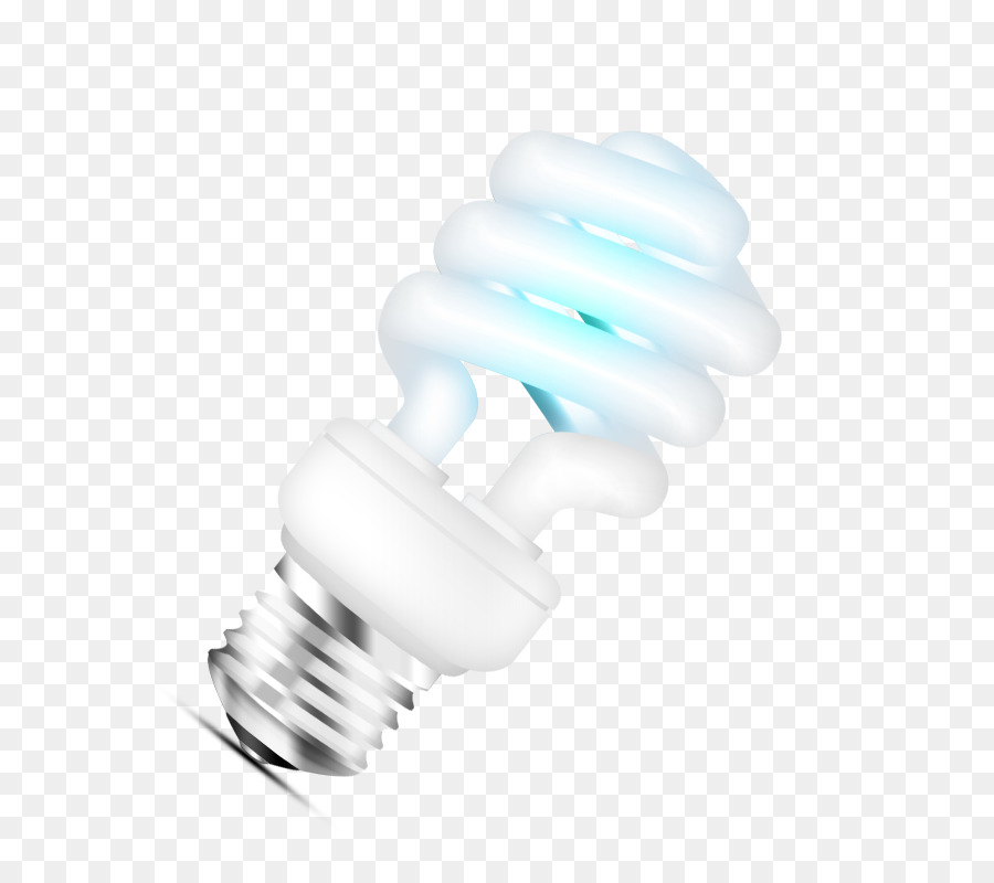 La Lumiere De La Lampe Led Lampe Led Telechargement Png 800 800