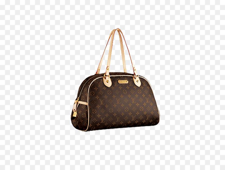 Chanel Bolso De Louis Vuitton Monogram - Bolsas Impresas Formatos De ...