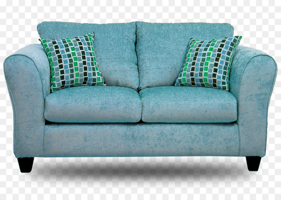 Couch Chair Furniture Back Home With A Striped Sofa Png Download Enchanting Back Home Furniture