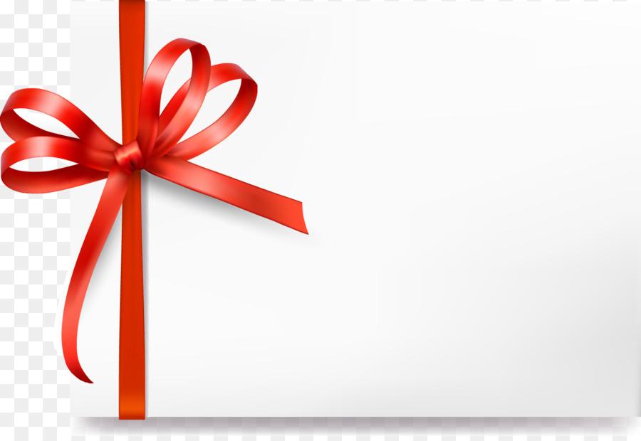 gift card coupon discounts and allowances gratis framecardpostcardbusiness cardinvitation cardwedding