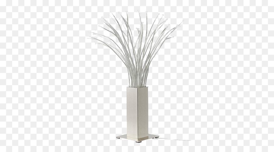 Electric Light Ikea Lamp Lighting Led Png 500 Free Transpa